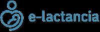 www.e-lactancia.org