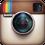 LacMad en Instagram