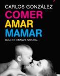 comeramarmamar1-118x150