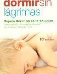 dormirsinlagrimas-115x150