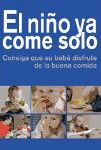 elninoyacomesolo-101x150