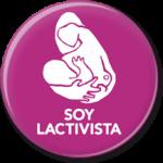 Lo que NO significa ser lactivista (I)