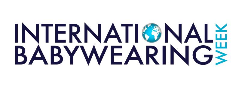 General-IBW-Logo-FC