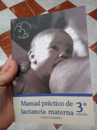ManualPracticoLactanciaMaterna3Edicion