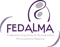 fedalma