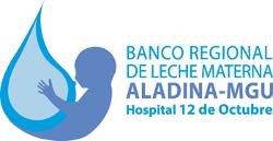BancoLecheAladina
