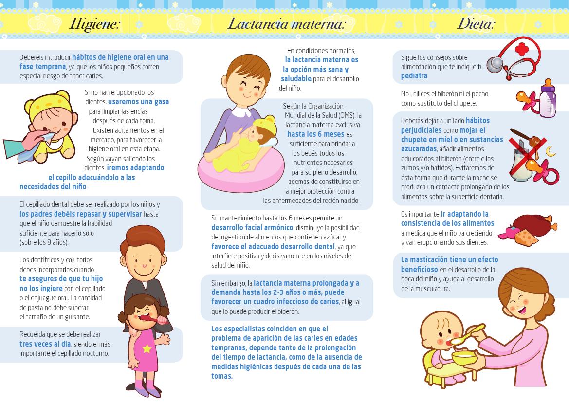 alimentacion en la lactancia materna pdf